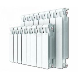 Радиаторы RIFAR Monolit 500