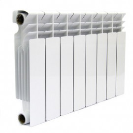 Радиаторы RADENA CS 350 (Китай)