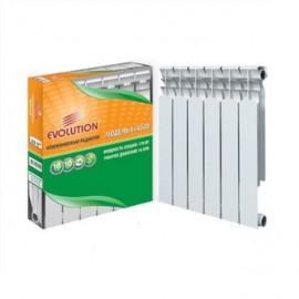 Радиаторы EVOLUTION EvB 500