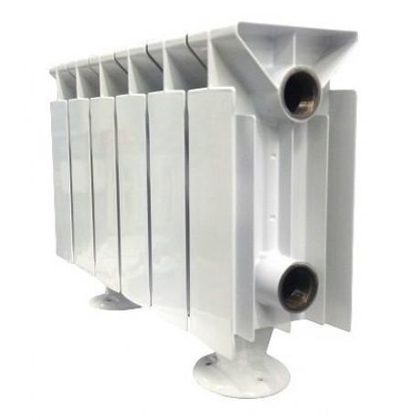 IT-RA Радиатор биметалический CS 150)