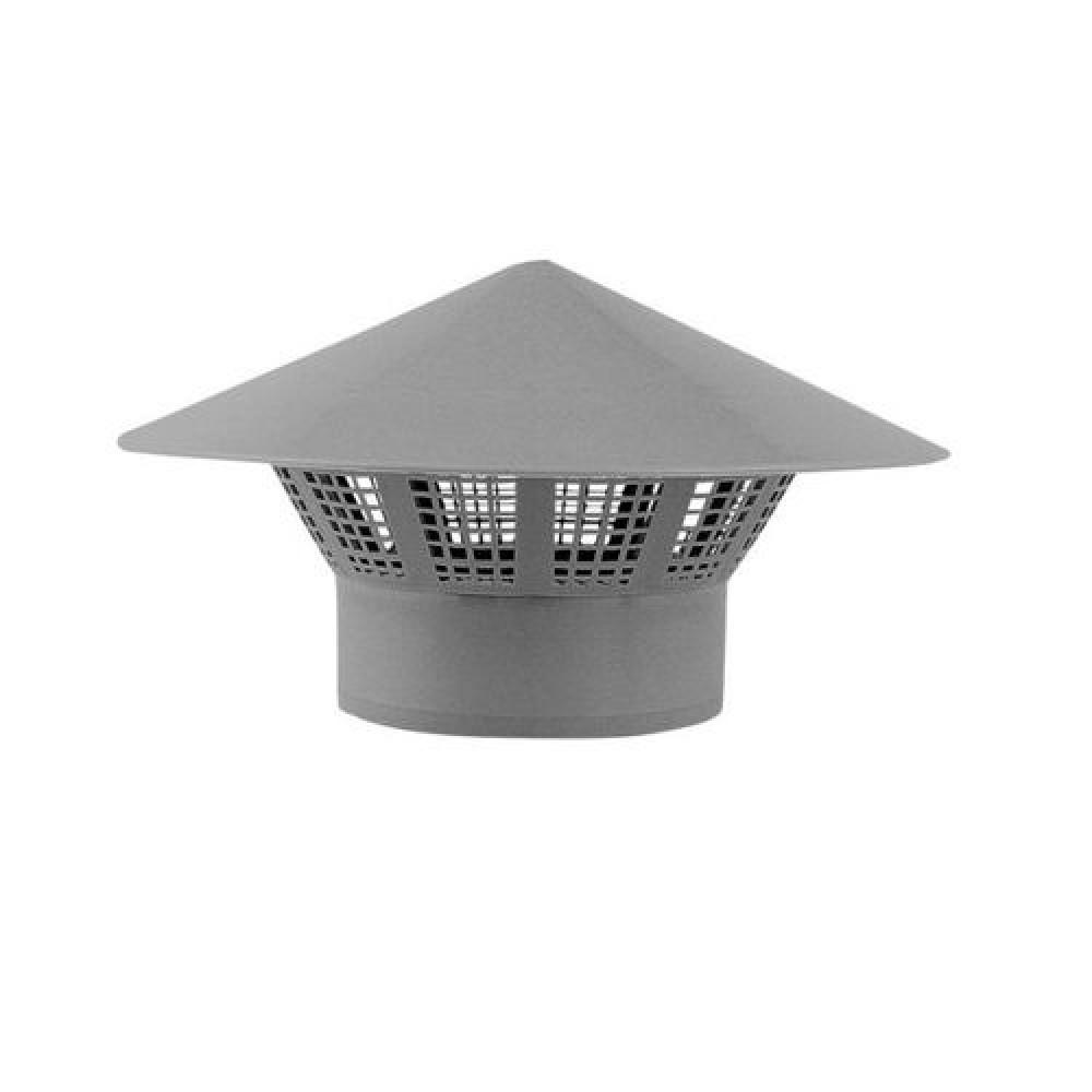 PL-CP 2941 Зонт вытяжной