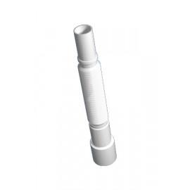 Гибкие трубы для водоснабжения Ани Пласт